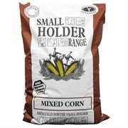 Allen & Page Mixed Corn 20kg