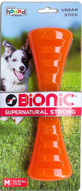 Bionic Opaque Stick