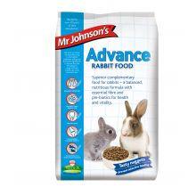 Mr Johnsons Advanced Rabbit 1.5kg