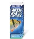 Green Water Control - Aquarium 100ml