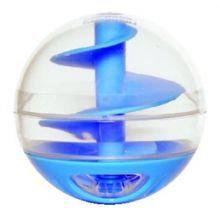 Catit Treat Ball Blue