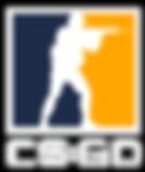 csgo-logo-CAA0A4D48A-seeklogo.com.png