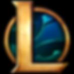 kisspng-league-of-legends-computer-icons