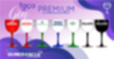 Bombay_Gin_Sapphire_Tanqueray_beefeater_