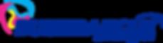 Novo Logo Bumrangue Longitudinal PNG.png