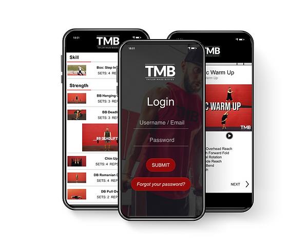 TMBScreens.png