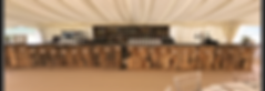 Rustic Style _ Shabby Chic 2.png