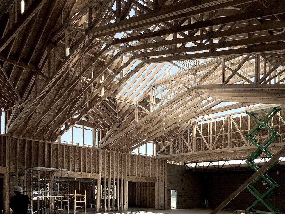 St Vitus Construction 01.jpg