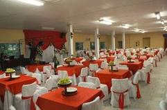 Salão 2016