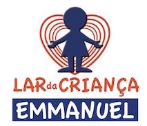Lar da Criança Emmanuel