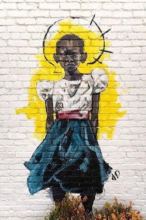 Mural Mazy.jpg