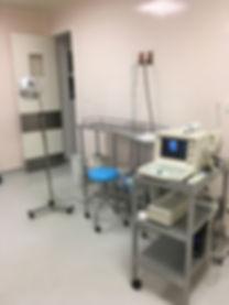 Ultrasonido en méxico, ultrasonido,