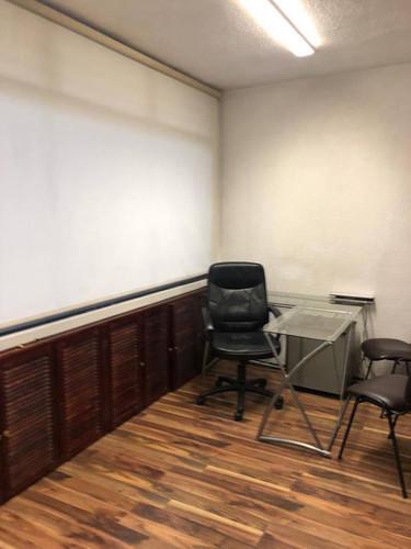 Ginecólogo_en_la_Ciudad_de_México.jpg