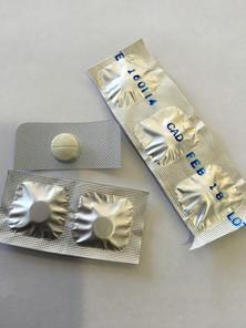 Aborto por medicamento mifepristona