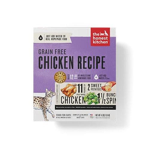 The Honest Kitchen Prowl - Chicken (CAT)