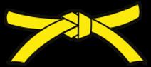 ceinture_jaune - Copie.png