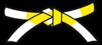 ceinture_blanche_jaune.png