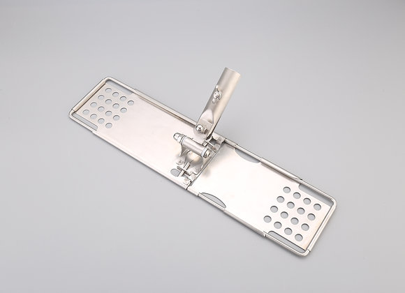 STAINLESS STEEL MOP FRAME