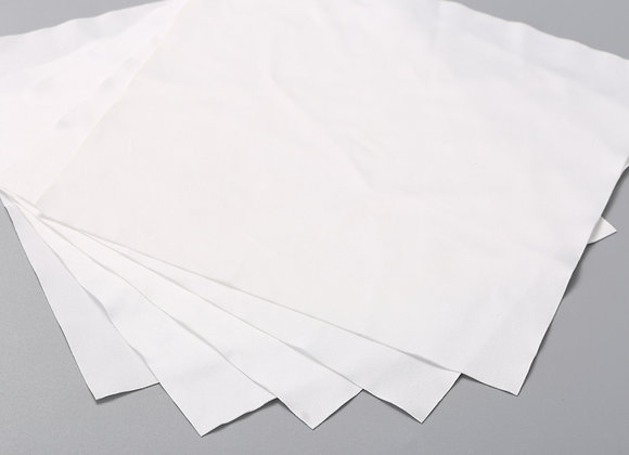 POLYESTER UD WIPES