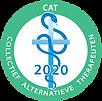 cat_collectief_schild_2020_internet-2.pn
