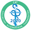cat_collectief_schild_2020_internet-2.pn