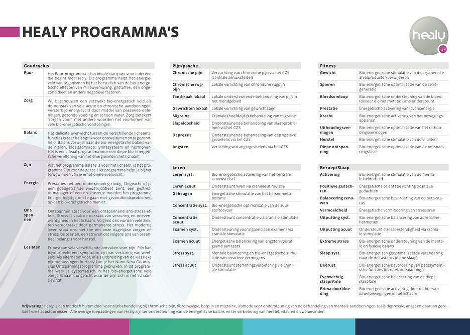 Programma's.png