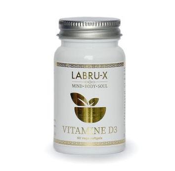 vitamine-d3.jpeg
