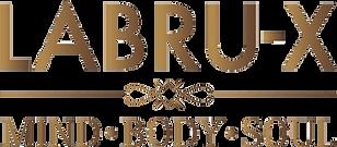 Logo_LabruX-doorzichtig.png