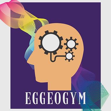 Logo EggeoGym.png