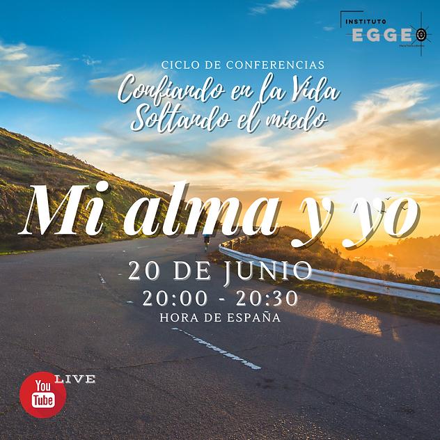 Negro Blanco Carretera Sencillo Viaje Foto Instagram Publicación (2).png