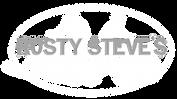 Rusty Steves Logo.png