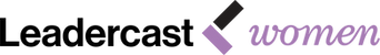 Leadercast-women-logo-logo.png