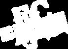 EC BAR RANCH Logo.png