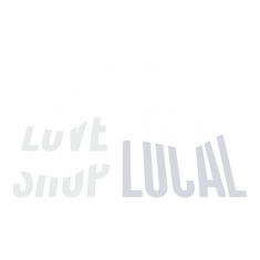 Love Local, Shop Local _LOGO 2-01.png