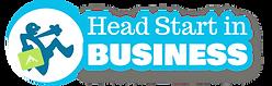 HeadStartInBusiness-1.png