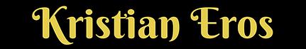 Logo no bg black (3).png