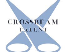 Crossbeam Talent.webp