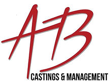 AB Castings.jpg