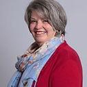 Kathleen Salyers