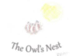 Owl's Nest Guest House