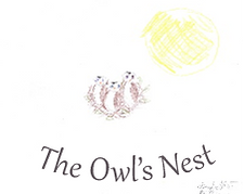 Owl's Nest Guest House