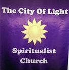 city_of_light_church.jpg
