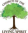 church_of_the_living_spirit.jpgn