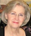 Patricia Stranahan