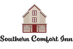 Southern Comfort Inn