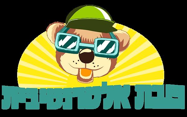 logo_shabat.png