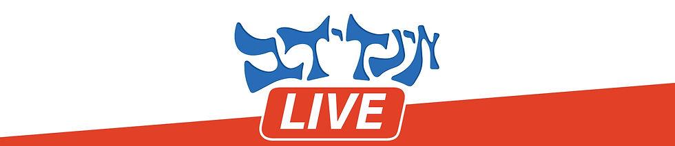 indidov_live_header.jpg
