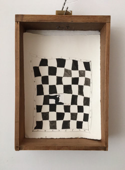 chessdildo