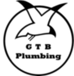 GTB Plumbing-Decatur Plumber