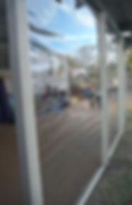 DSCF0609.jpg